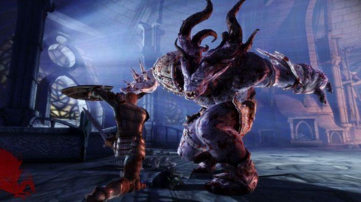Dragon Age & Mass Effect: BioWare verwirrt die Fans mit Tweets