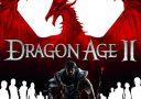 Dragon Age 2: BioWare gibt erneut Fehler zu