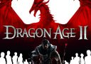 Vorschau: Dragon Age 2