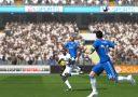 EA Sports zu FIFA 13: 'Move-Unterstützung mehr als ein simples Gimmick'