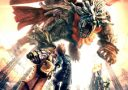 God Eater 2: Kompletter TGS-Trailer inkl. zweier Gameplay-Videos