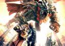 God Eater 2: Kompletter TGS-Trailer inkl. zweier Gameplay-Videos