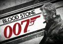Vorschau: James Bond 007 – Blood Stone
