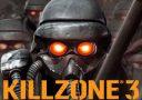 Killzone 3: Patch 1.12 am morgigen Dienstag
