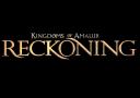 Kingdoms of Amalur: Rechte an der IP werden noch diesen Monat versteigert
