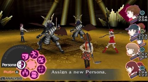 persona-psp-05