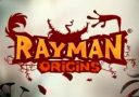 Rayman Origins – Meet the New Crazy Trailer