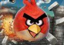 Angry Birds der Film: Wütender Red im neuen Trailer