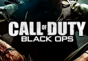 Call of Duty: Black Ops Rezurrection – Zombie-Lab Phase 2