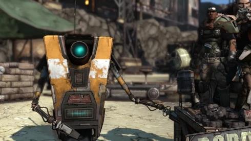 Telltale: Was als nächstes im Borderlands-Universum geschieht, entscheidet Gearbox