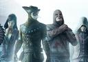 Vorschau: Assassin's Creed – Brotherhood (inkl. Video- & Bildmaterial)