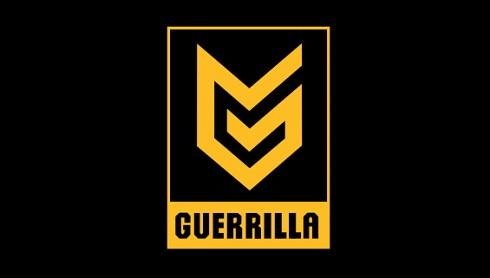 Guerrilla Games: Die Horizon Zero Dawn-Macher bereiten sich offenbar auf das nächste große Projekt vor