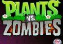 Plants vs. Zombies kommt ins PSN