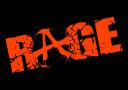 GC-Vorschau: Rage angespielt