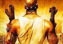 Saints Row: The Third – Trailer stellt Professor Genki vor