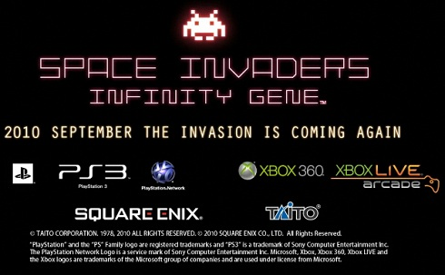 space-invaders-infinity-gene