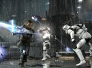 star-wars-force-unleashed-2