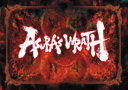 Weitere Schnappschüsse zu Asura's Wrath