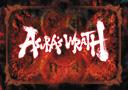 Asura's Wrath – Spielbarer Charakter Yasha vorgestellt