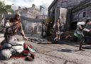 ANGESPIELT: Assassin's Creed: Brotherhood Multiplayer-Beta