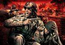 Studie: Killerspiele und die Einstellung gegenüber Gewalt und Krieg