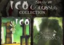 HD Collection: ICO & Shadows of the Colossus