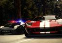 Vorschau: Need for Speed: Hot Pursuit