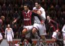 Pro Evolution Soccer 2011: PS2- und PSP-Version datiert