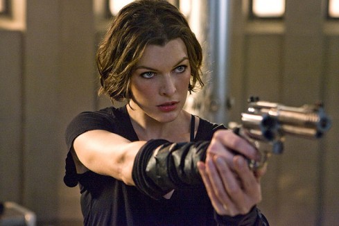 resident-evil-afterlife-004