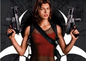 resident-evil-afterlife-photo-01