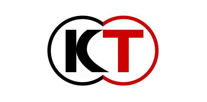 Koei Tecmo: Line-up für Tokyo Game Show 2016 enthüllt