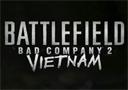 TEST: Battlefield: Bad Company 2 – Vietnam