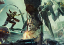 Resistance 3: Gameplay-Videos, Video-Review