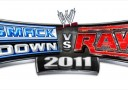 TEST: WWE SmackDown! vs. RAW 2011 (inkl. hausgemachtes Video)