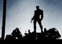 X-Men Destiny – Der offizielle Launch-Trailer