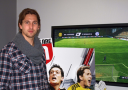 SPECIAL: FIFA-11-Interview mit Torwart René Adler