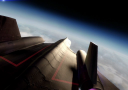 Call of Duty: Space Warfare – Activision lässt Markenschutz verfallen