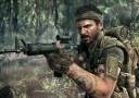 Call of Duty 9: Treyarch sucht nach Personal