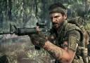 Call of Duty: Ghosts für die PlayStation 4 in Entwicklung?