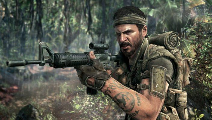 Call of Duty Black Ops 2020: Neuer Titel im PSN-Leak aufgetaucht