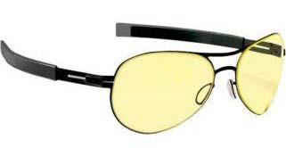 cod-bo-brille1