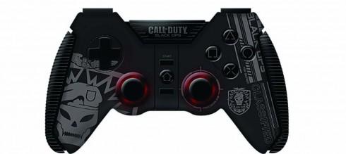 cod-bo-controller1