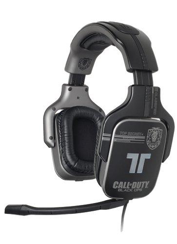 cod-bo-headset