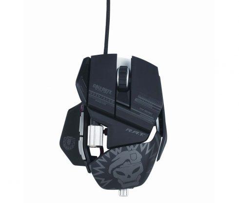 cod-bo-mouse1