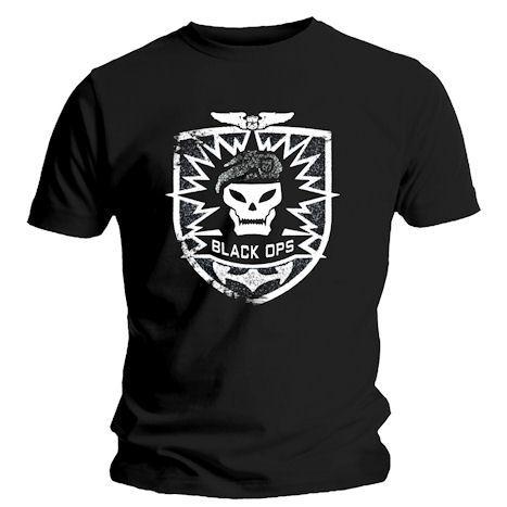 cod-bo-t-shirt