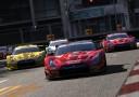 Der nächste Gran Turismo Ableger lässt noch auf sich warten