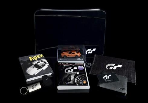 gt5-signature-edition-eu