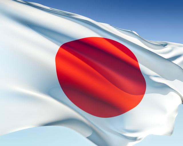 Media Create: Die kostenlose Veröffentlichung japanischer Verkaufszahlen wird eingestellt