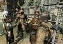 Kingdom Under Fire II: Neuer Trailer und ein Gameplay-Video zum MMO-Strategie-Rollenspiel