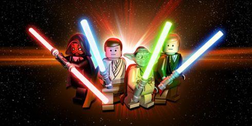 lego-star-wars-iii
